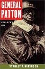 General Patton: A Soldier's Life