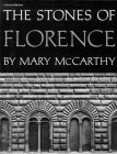 Stones of Florence