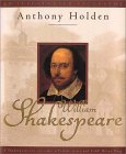 William Shakespeare: An Illustrated Biography [ABRIDGED]