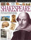 Eyewitness: Shakespeare (Eyewitness Books)