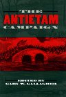 The Antietam Campaign (Military Campaigns of the Civil War)