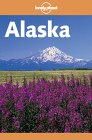 Lonely Planet Alaska (Alaska, 6th Ed)