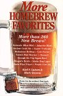 More Homebrew Favorites: 260 New Brews!