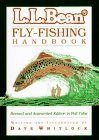 L. L. Bean Fly Fishing Handbook