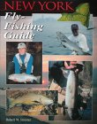 New York Fly Fishing Guide
