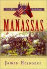 Manassas: A Novel