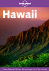 Lonely Planet Hawaii (Lonely Planet Hawaii, 5th Ed)