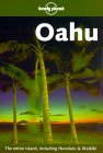 Lonely Planet Oahu (Travel Survival Kit)