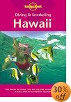 Diving and Snorkeling Hawaii (Pisces Guides)