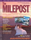 The Milepost 2002: Trip Planner for Alaska, Yukon Territory, British Columbia, Alberta & Northwest Territories