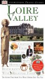 Eyewitness Travel Guide to Loire Valley